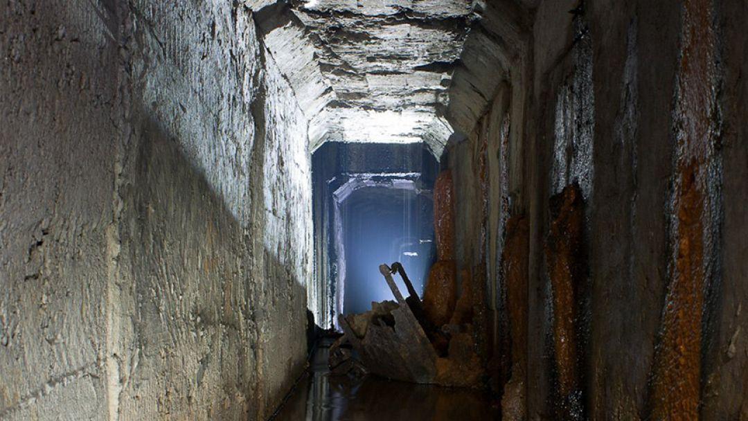 Темная сторона Москвы - фото 2