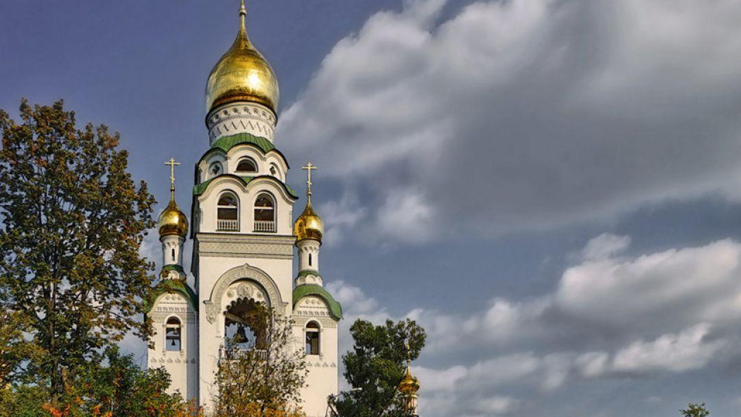 Истории Рогожской слободы - фото 2