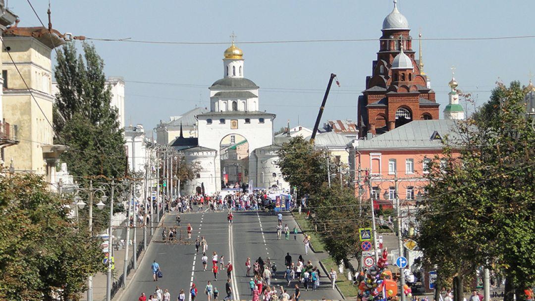 Квест-экскурсия по Владимиру для детских групп - фото 2