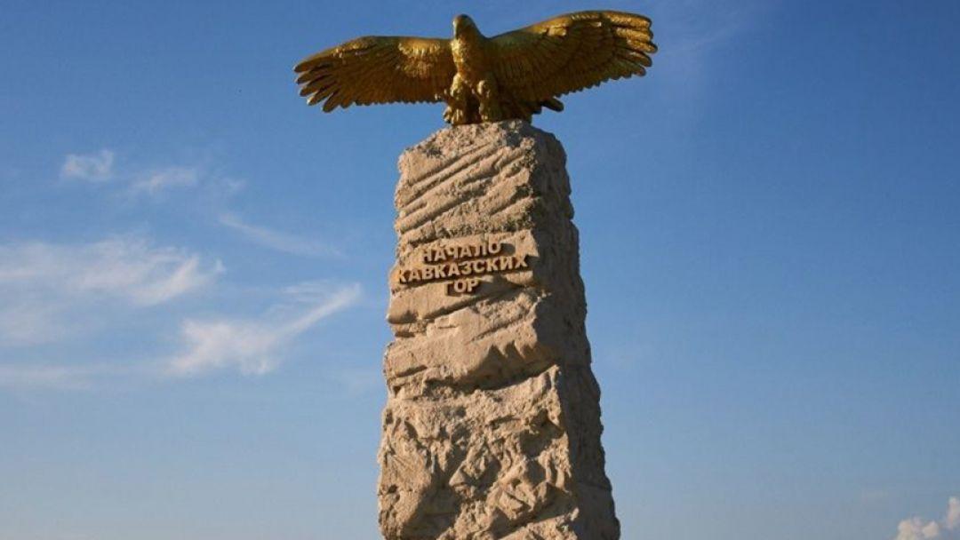 Джипинг: Анапа, Витязево, Джемете - экскурсии на внедорожнике Кипарисовое Озеро - фото 2