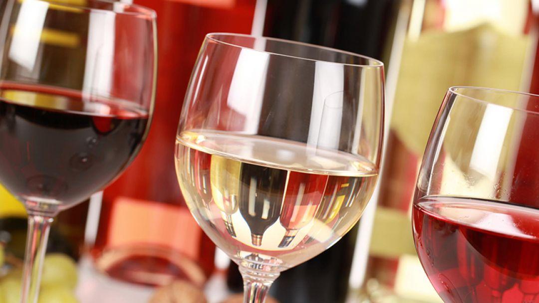 Пражский винный тур - фото 2
