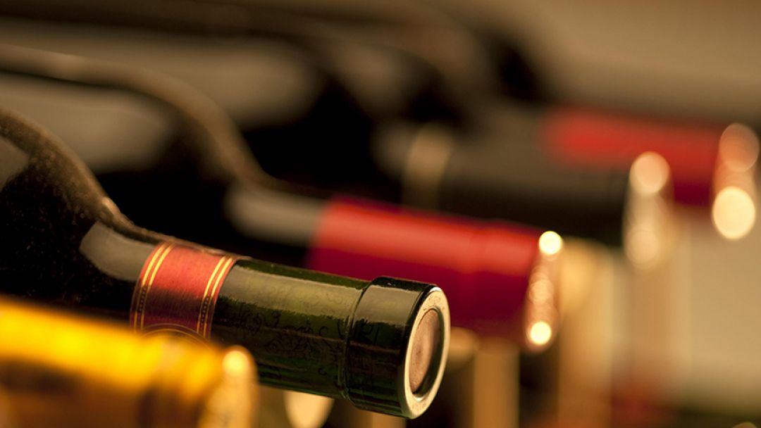 Пражский винный тур - фото 3