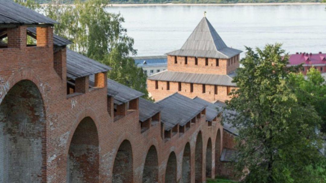 Тур на 1 день в Новгород - фото 3