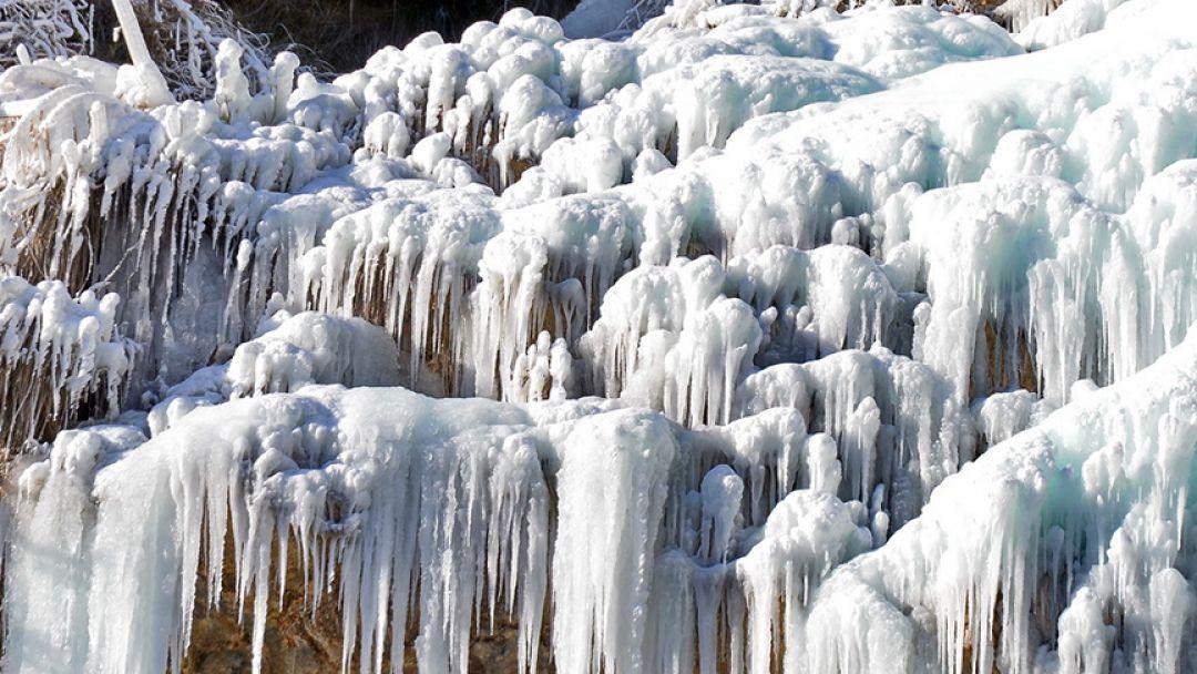 Зима на Ай-Петри - фото 2