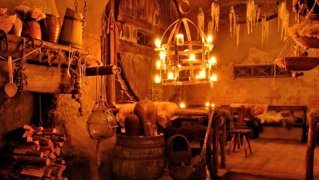 Страдающее Средневековье - фото 3