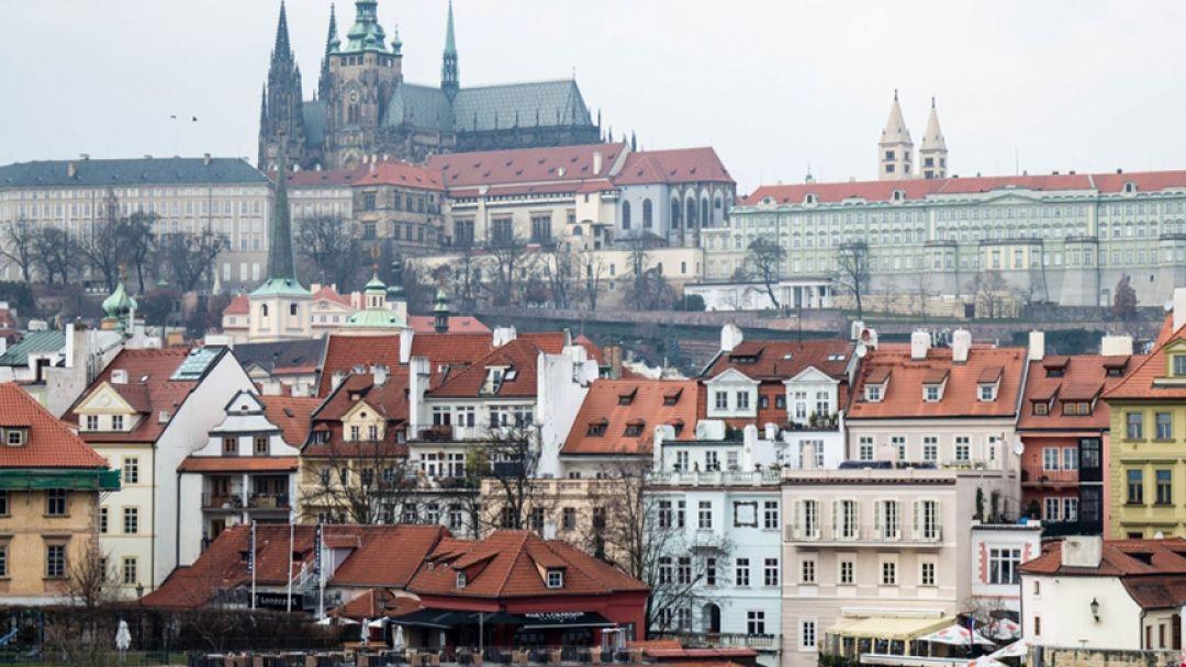 Экспресс-экскурсия. Вся Прага за 1 день - фото 3