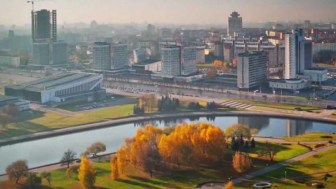 Беларусь: Путь Магнатов, тур на 5 дней - фото 2