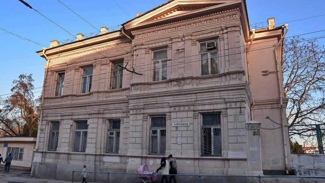Литературный Севастополь - фото 3