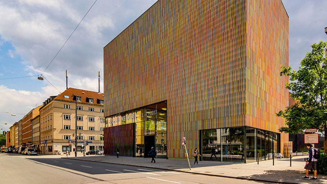 Музей Брандхерст - фото 3