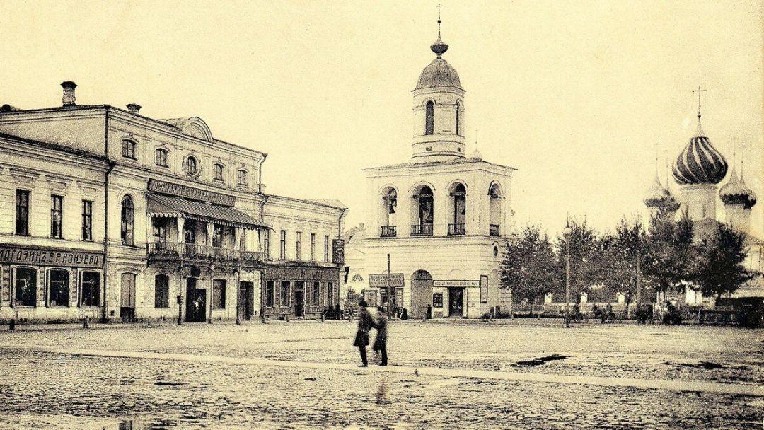 Ярославль – православный. - фото 3