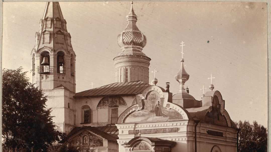 Ярославль – православный. - фото 4