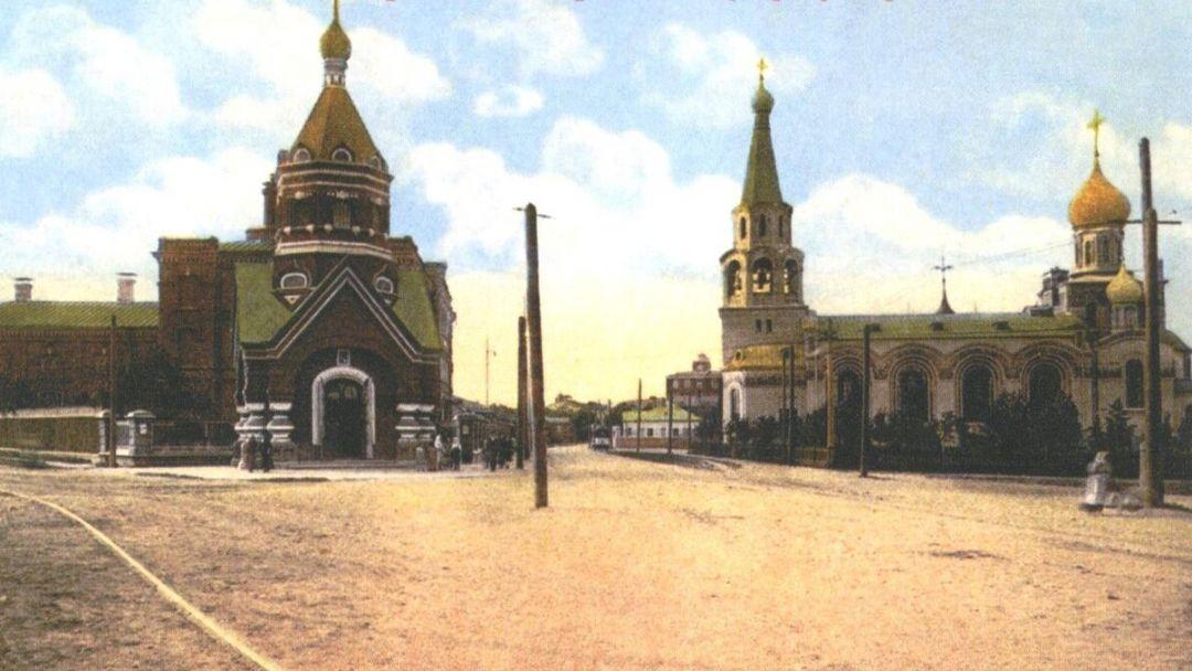 Ярославль – православный. - фото 5