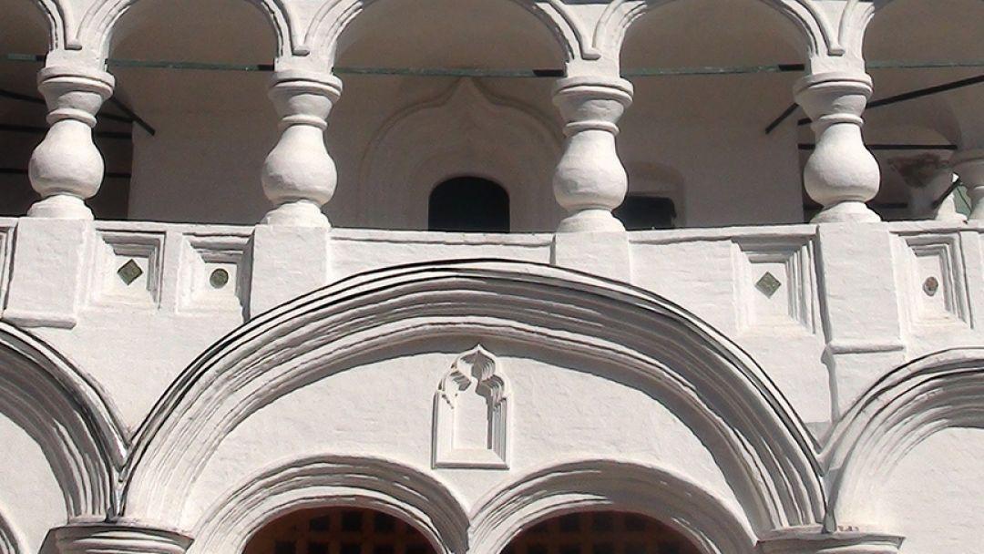 Ярославль как объект всемирного наследия ЮНЕСКО. - фото 5