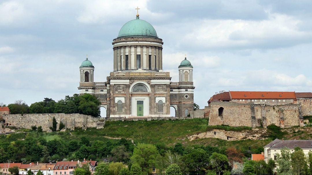 Дунайская рапсодия - фото 2