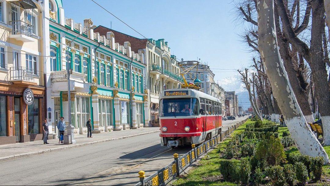 Грозный – Магас – Владикавказ, тур на 2 дня - фото 3