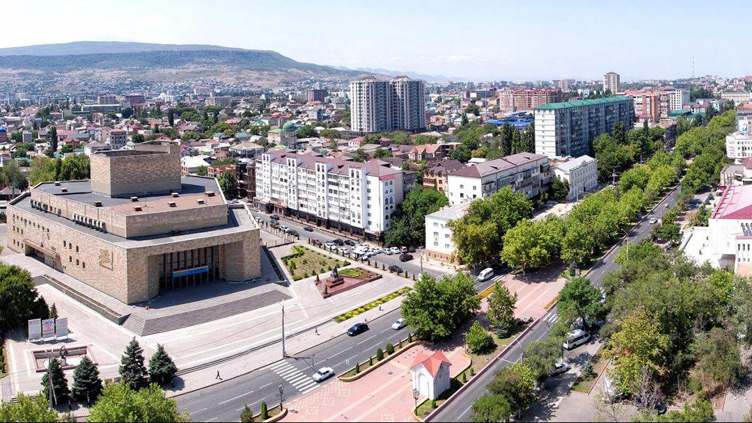 Весна в   Дагестане, тур на 3 дня - фото 2