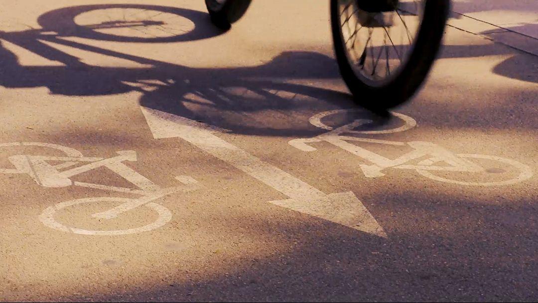 Обзорная велопрогулка по Барселоне - фото 3