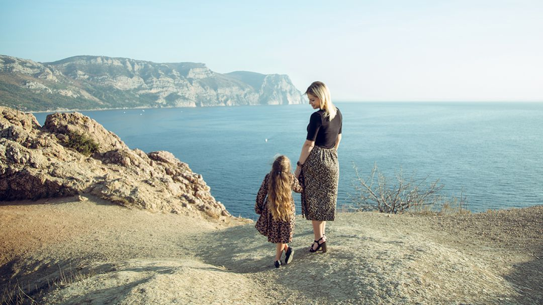 Крымская Италия - фото 5