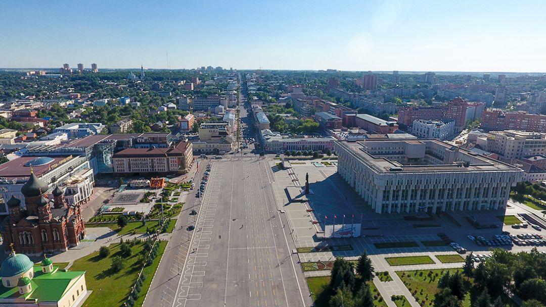 """Квест-экскурсия """"Тульский кремль, пряник и все-все-все"""" - фото 3"""