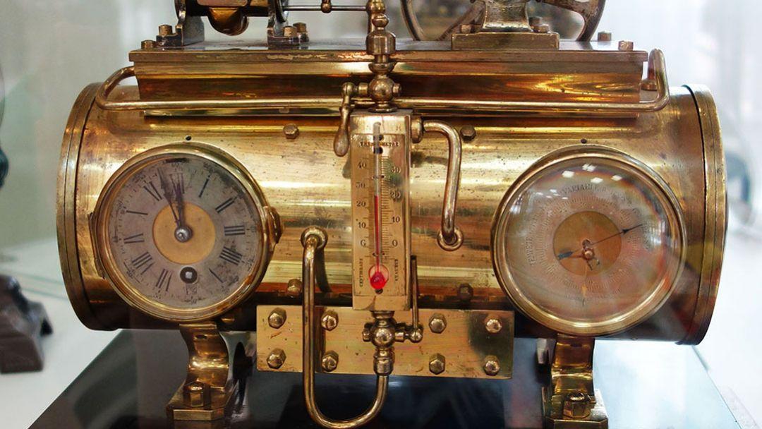 Ангарске стоимость музей часов в часа стоимость мерседес нормо по