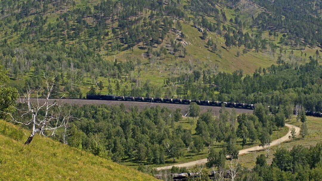 Источники серебряной долины - фото 3