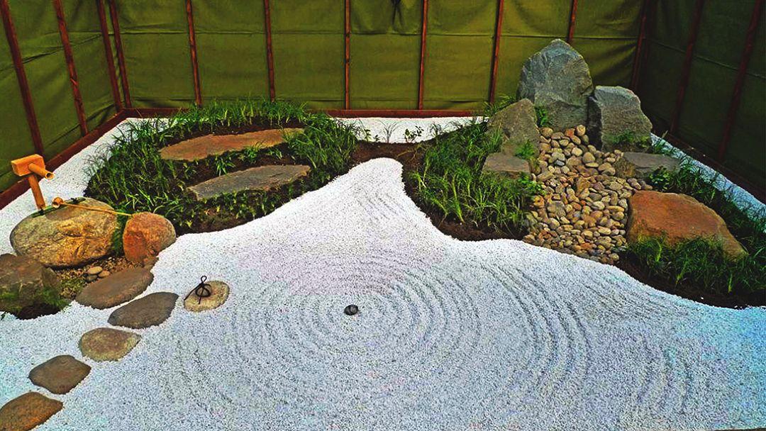 Ботанический сад ИГУ - фото 3