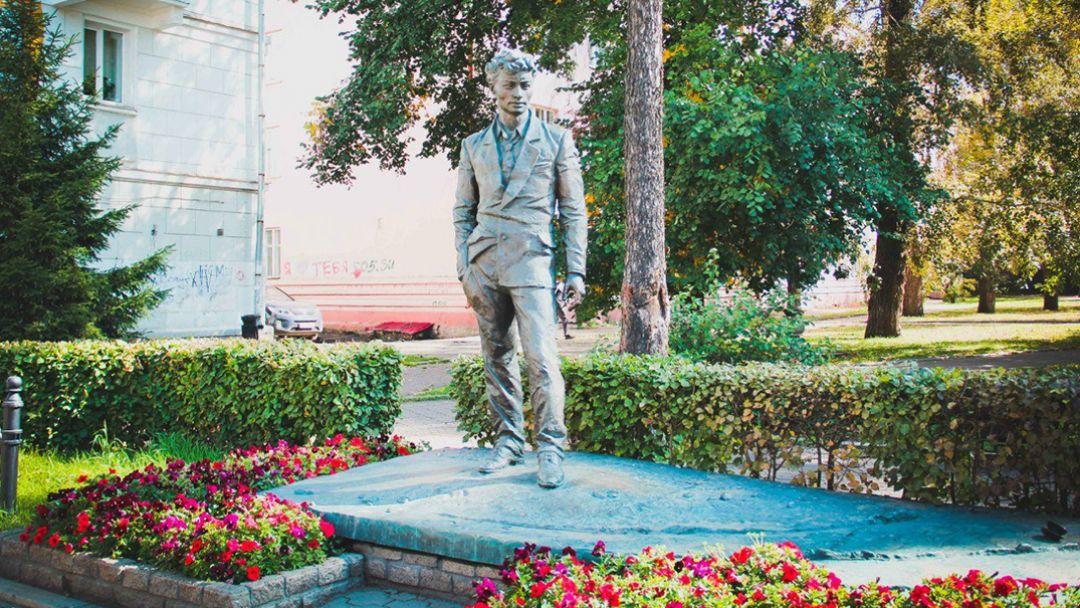 Иркутск — духовная столица Сибири