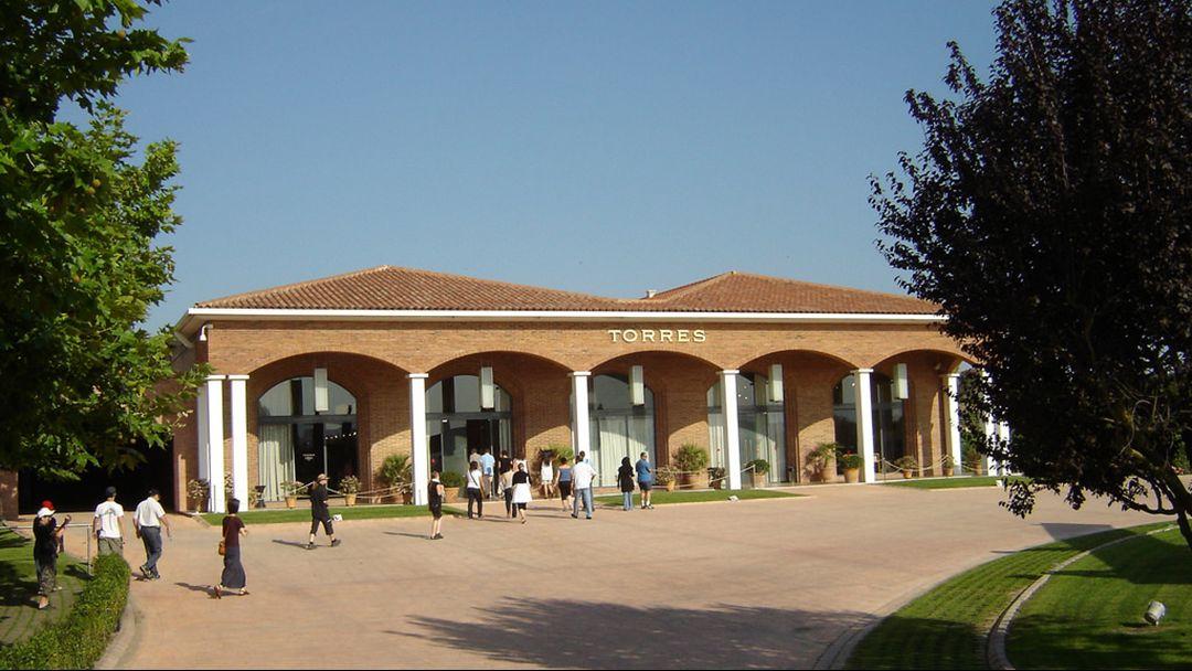Горный монастырь Монсерат с посещением винодельни семьи TORRES - фото 3