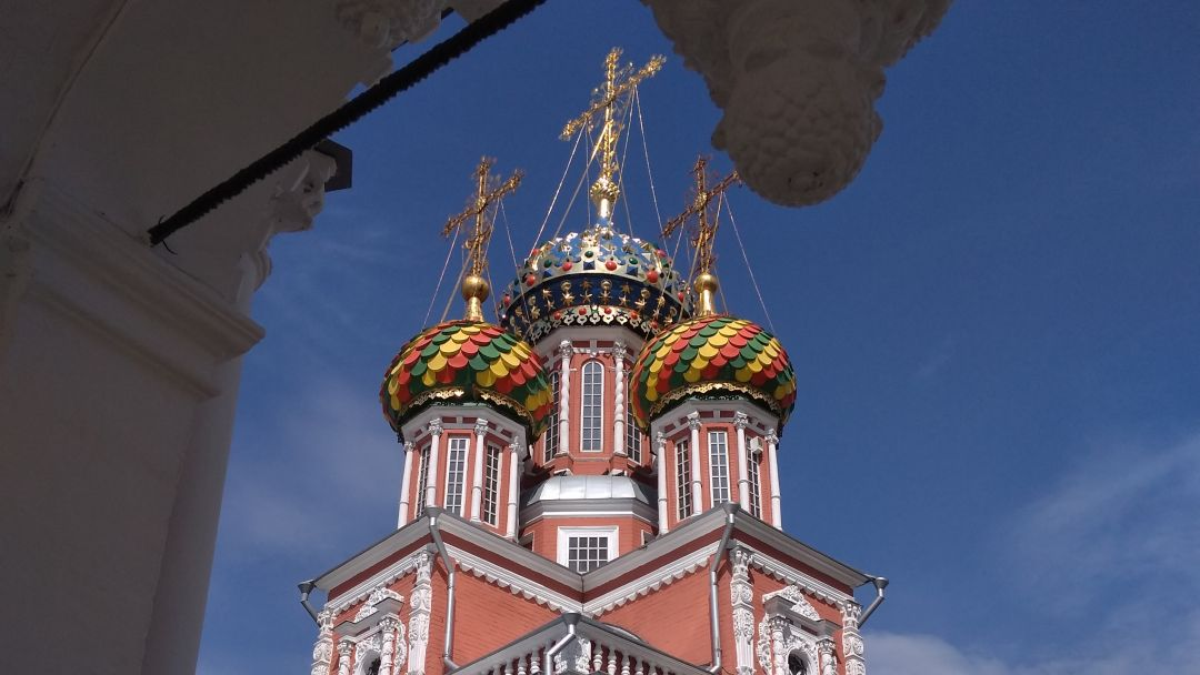 Рождественская – музей под открытым небом - фото 4