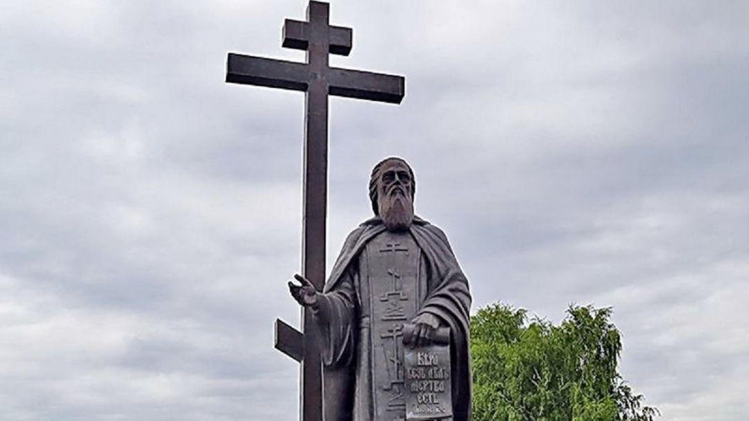 Макарьевский монастырь - фото 3
