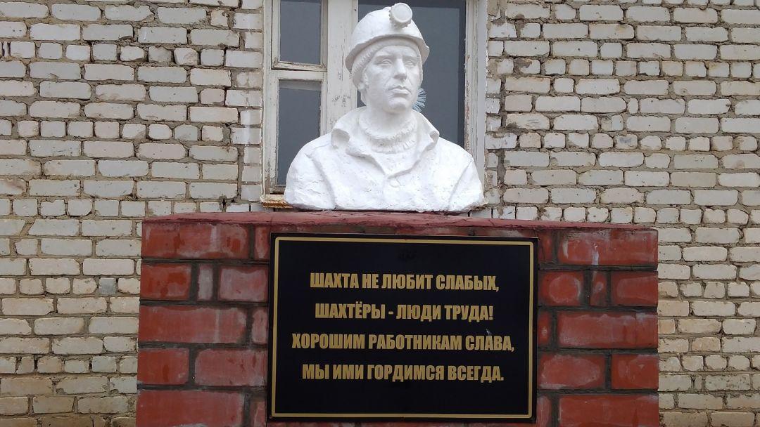 Подземное царство Пешелани в Нижнем Новгороде