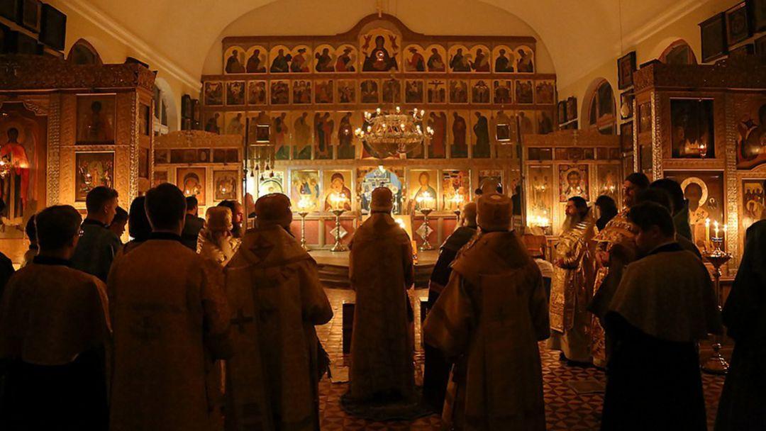 Нижний Новгород — мультикультурный многоконфессиональный город - фото 4