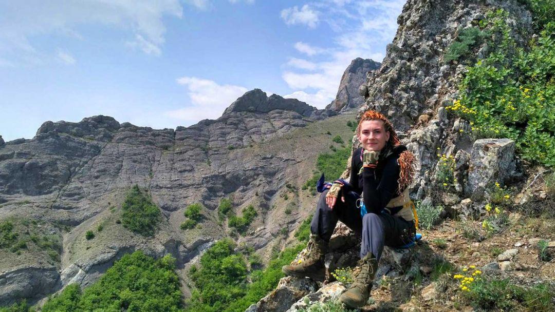 Поход по Крыму «Путь совершенства», тур на 4 дня - фото 1