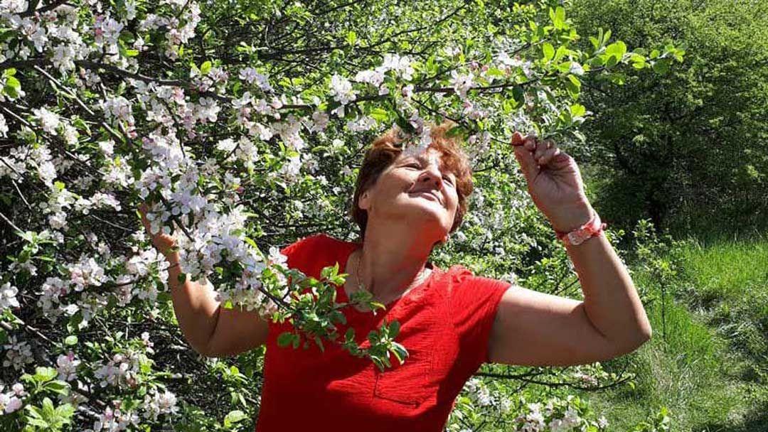 Поход по Крыму «Путь совершенства», тур на 4 дня - фото 5