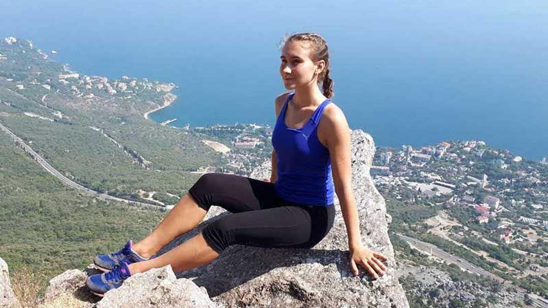 Поход по Крыму «Путь совершенства», тур на 4 дня - фото 8