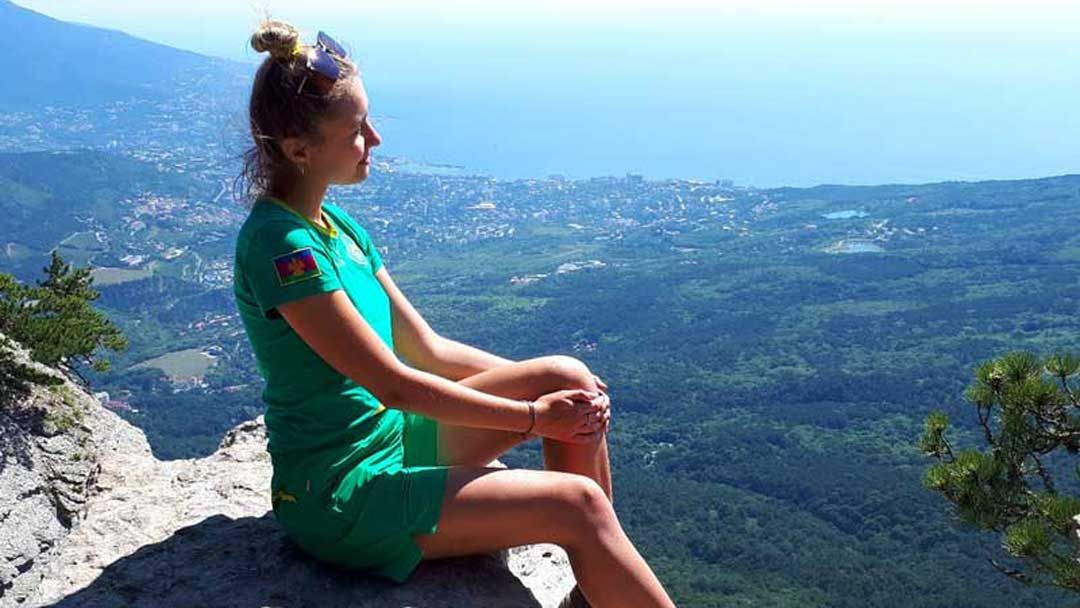 Поход по Крыму на майские праздники «Пробуждение силы», тур на 10 дней - фото 4