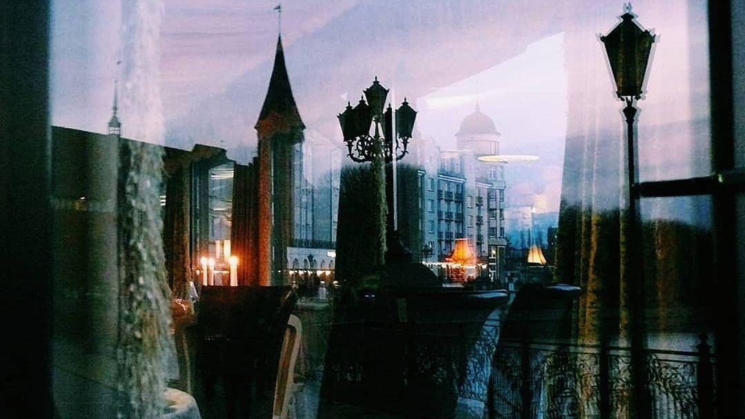 Обзорный сити-тур по Калининграду