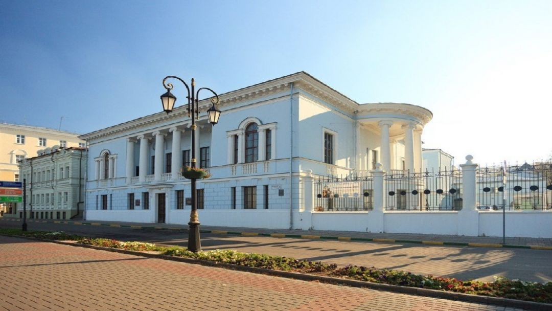 Нижегородский блокбастер - фото 4