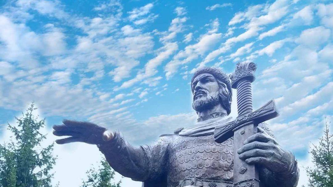 Прогулка по Костроме (сборный тур) - фото 5