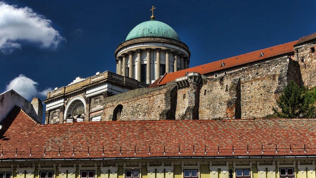 Дунайская рапсодия - фото 4