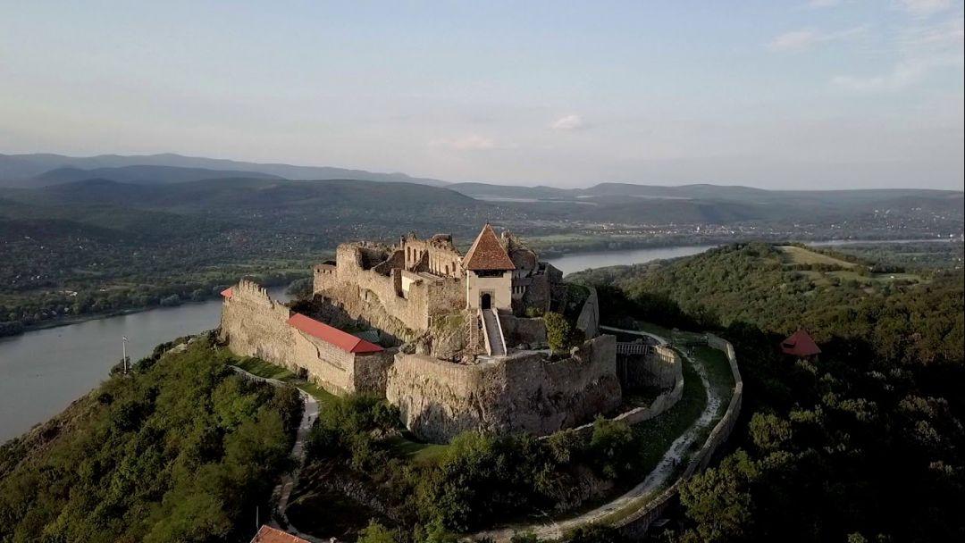 Дунайская рапсодия - фото 9
