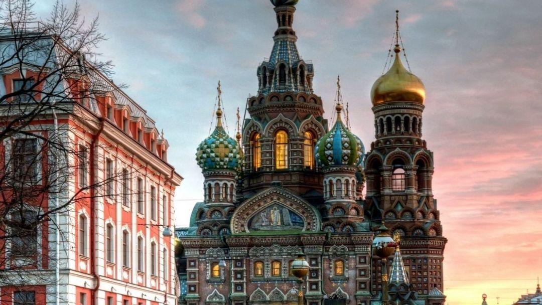 insta-прогулка по неизведанному Петербургу  - фото 3