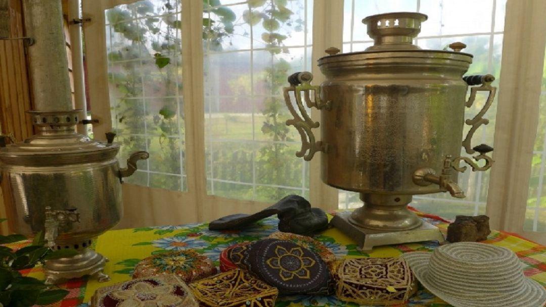 Хостинский чай — производственная экскурсия с дегустацией - фото 3