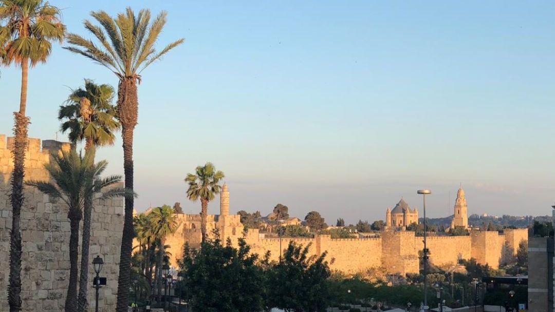 Ваш Иерусалим за 3 часа. - фото 2