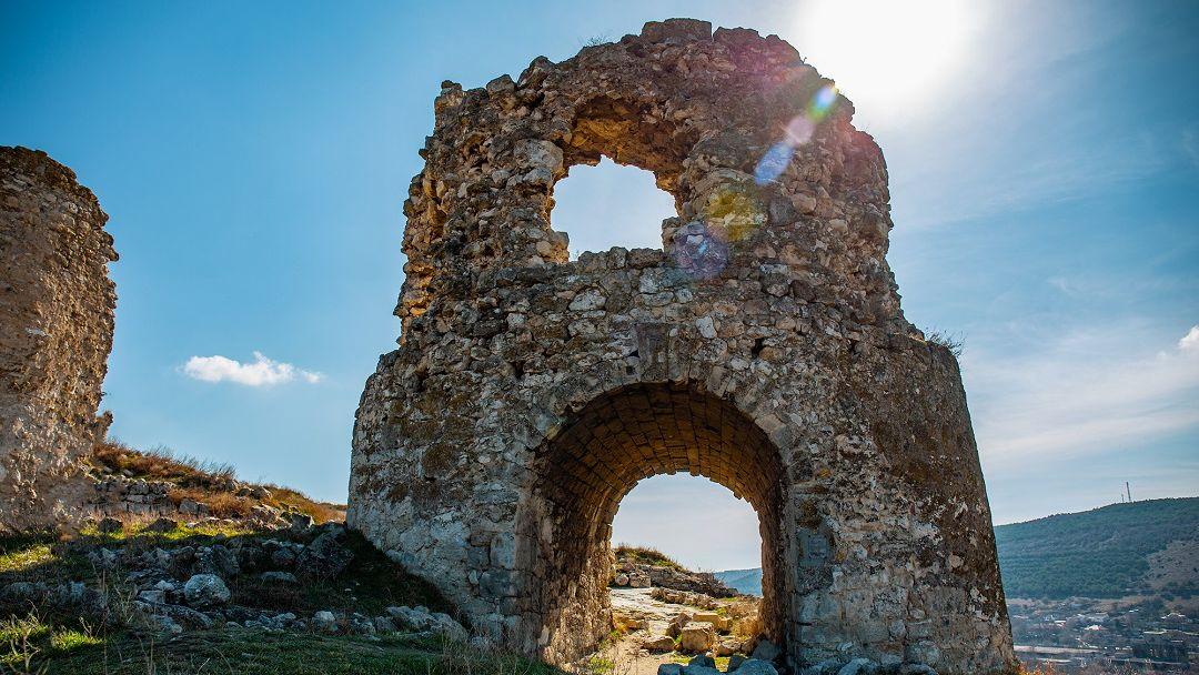 Хроники Одиссеи - фото 3