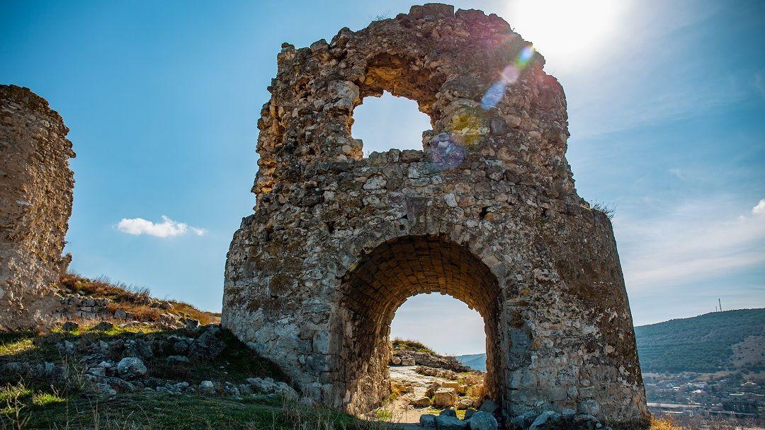 Хроники Одиссеи - фото 2
