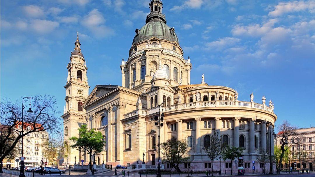 Знакомьтесь, Будапешт! Самые главные достопримечательности Будапешта - фото 7