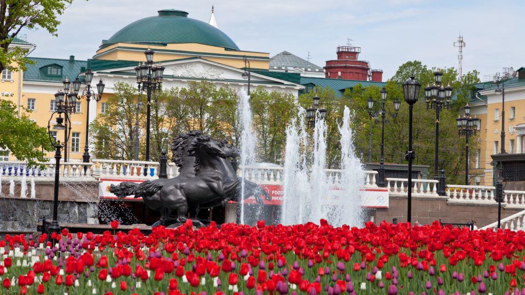 «Кремлевская сокровищница»  (Оружейная палата с экскурсией)