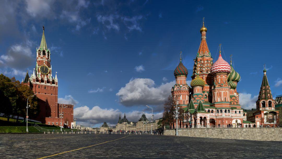 Московский Голливуд - фото 3