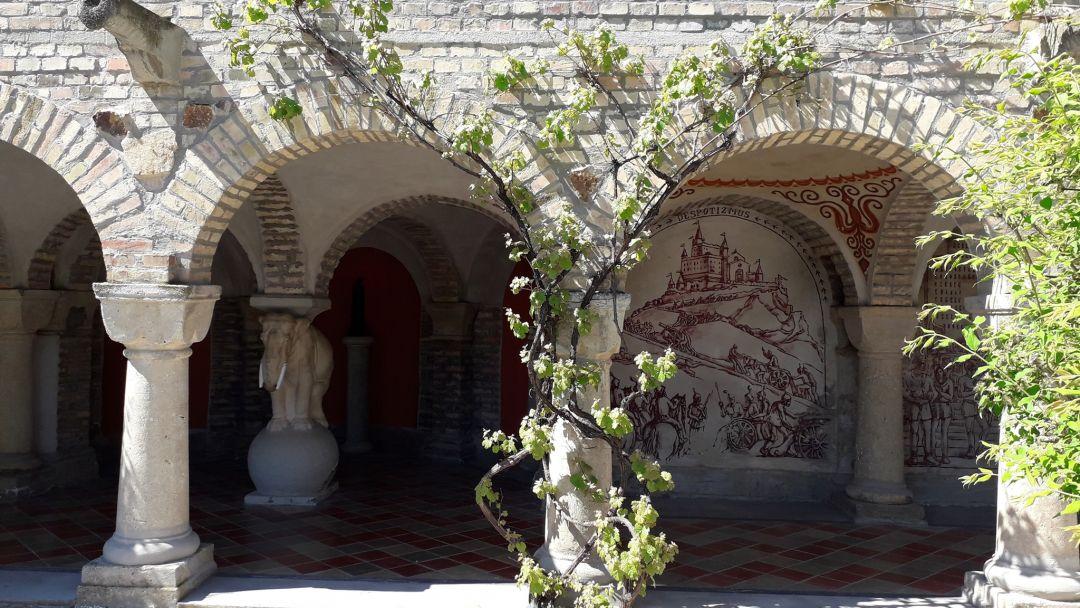 Балатон и «Город королей» Секешфехервар - фото 8